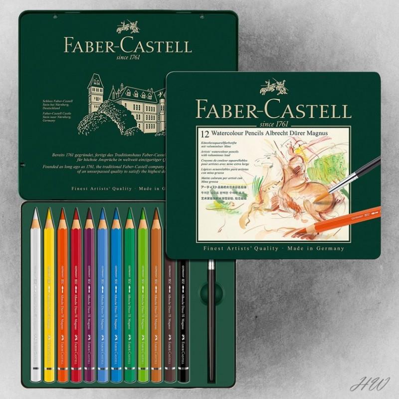 Faber Castell Albrecht Dürer Magnus 116912