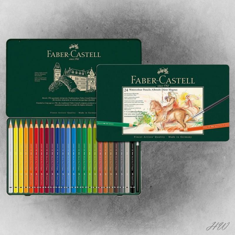 Faber Castell Albrecht Dürer Magnus 116924