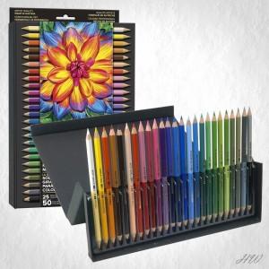 Chameleon Color Pencils