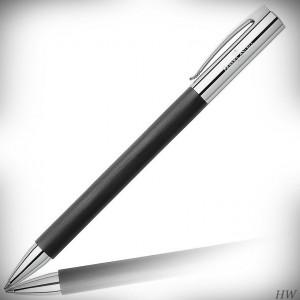 Faber Castell Kugelschreiber Ambition Edelharz