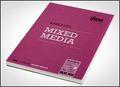 Vang Mixed Media Block